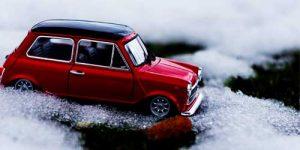 Téli autófelkészítés 9 lépésben