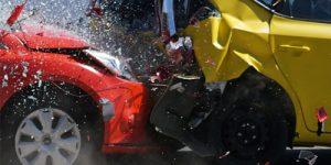Cset szondával a figyelmetlen autósok ellen