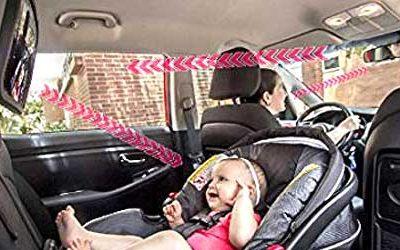 Hasznos autós kellékek