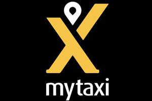 A  jó, a rossz és az elkerülhetetlen taxi app