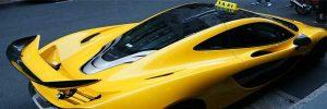 Mi újság a taxis világban?