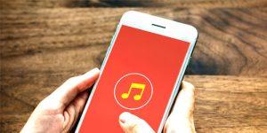 Okos app a taxisofőrök mentális egészségéért