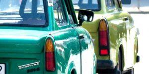 Autó felújítás…?